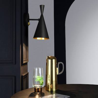 Tom Dixon Best Sellers