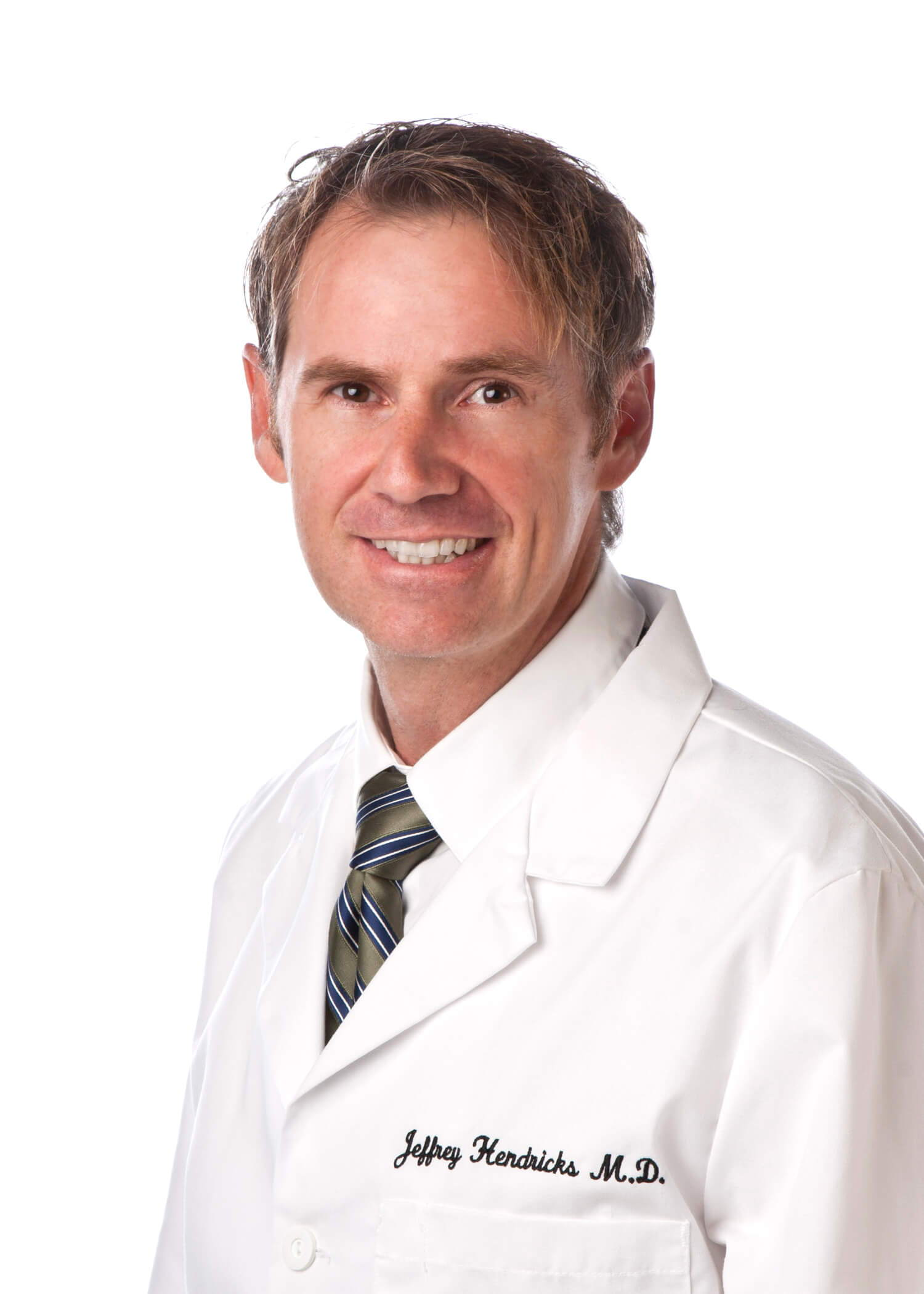 dr-hendricks-md-certified-supplements-omnibiotics-tnypng
