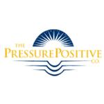 Pressure Positive Logo