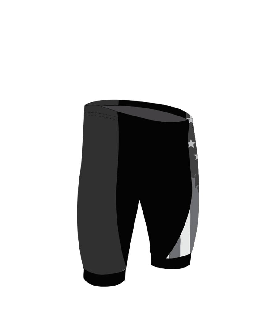 Ultra Cycling Shorts