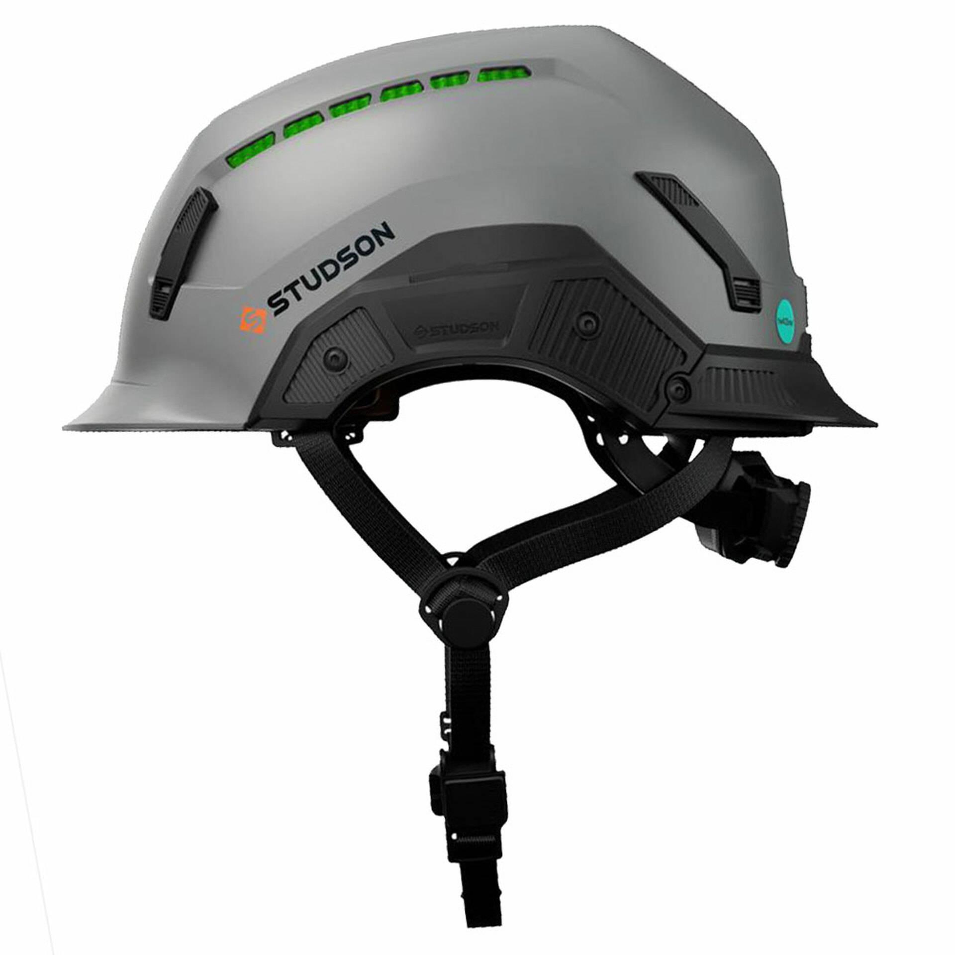 image of SHK-1 Helmet