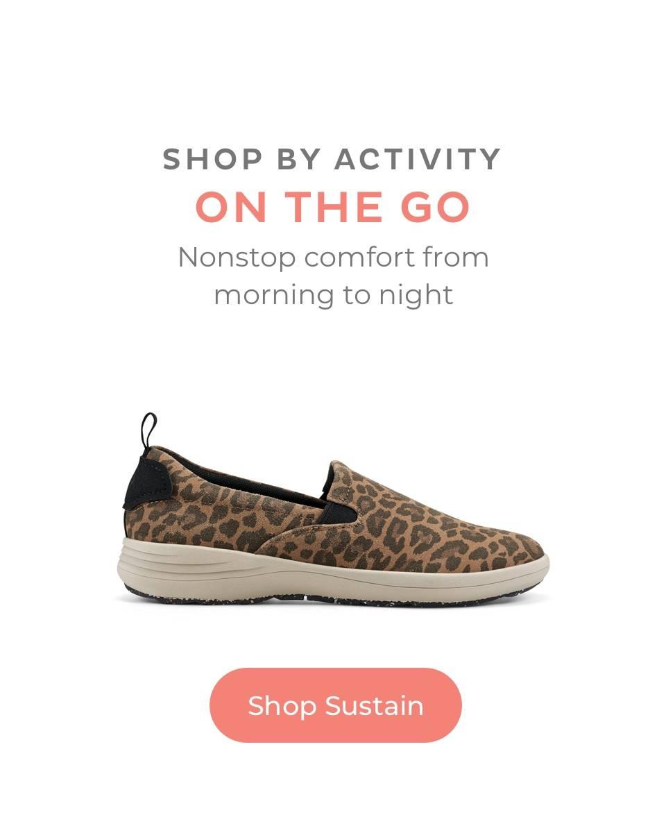 Shop Sustain