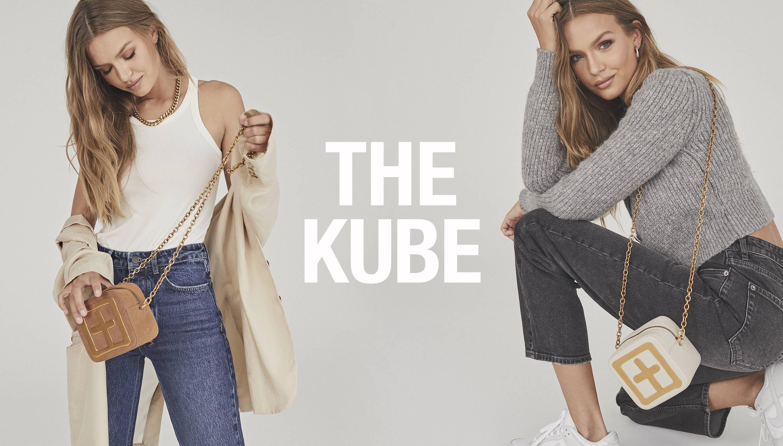 the -kube-desktop