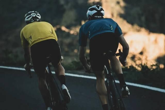 7Mesh, cycling, clothing, kit