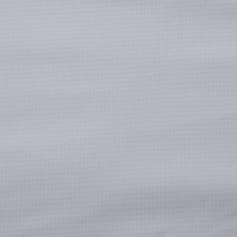 Teton Bros.(ティートンブロス)/ツルギライトジャケット2.0/ライトグレー/UNISEX