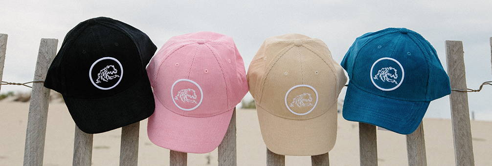 Hats - Surfside Supply Co.