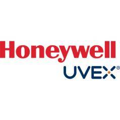 Vision protection made in Rhode Island by Honeywell Uvex from X1 Safety
