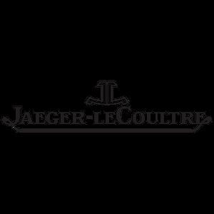 bracelets-de-montre-compatibles-a-la-marque-jaeger-le-coultre