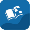 Icon von Accessible Literacy Learning (ALL)