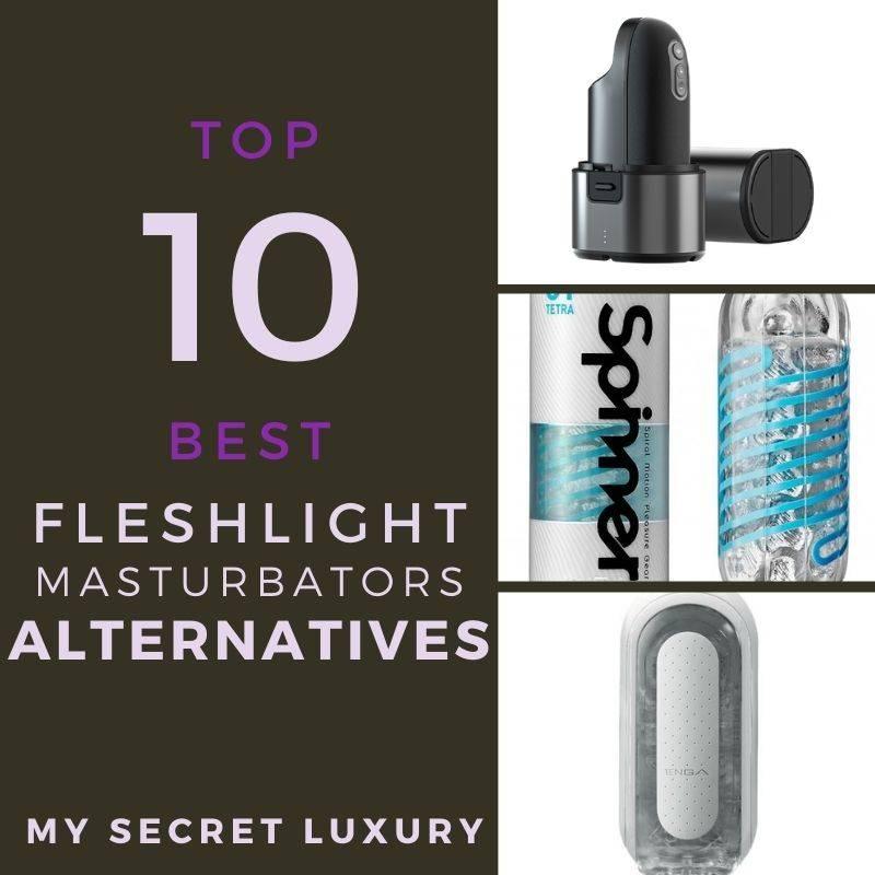 10-Best-Fleshlight-Masturbators-Sex-Toys-for-Men-Alternatives