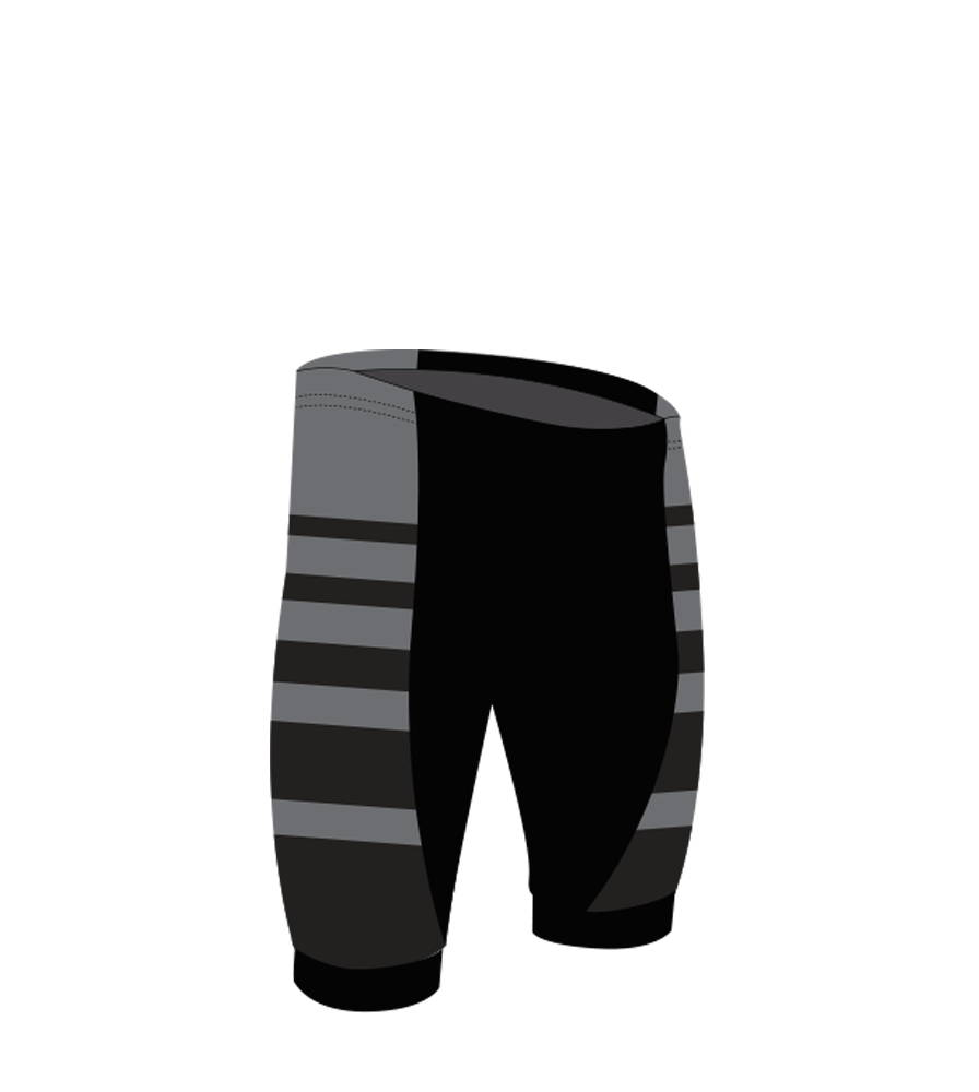 Strata Cycling Shorts