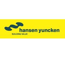 Hansen Yuncken Building Value