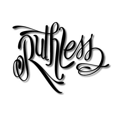 Ruthless Collection