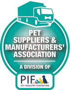 Pet Suppliers and Manufacturers Association