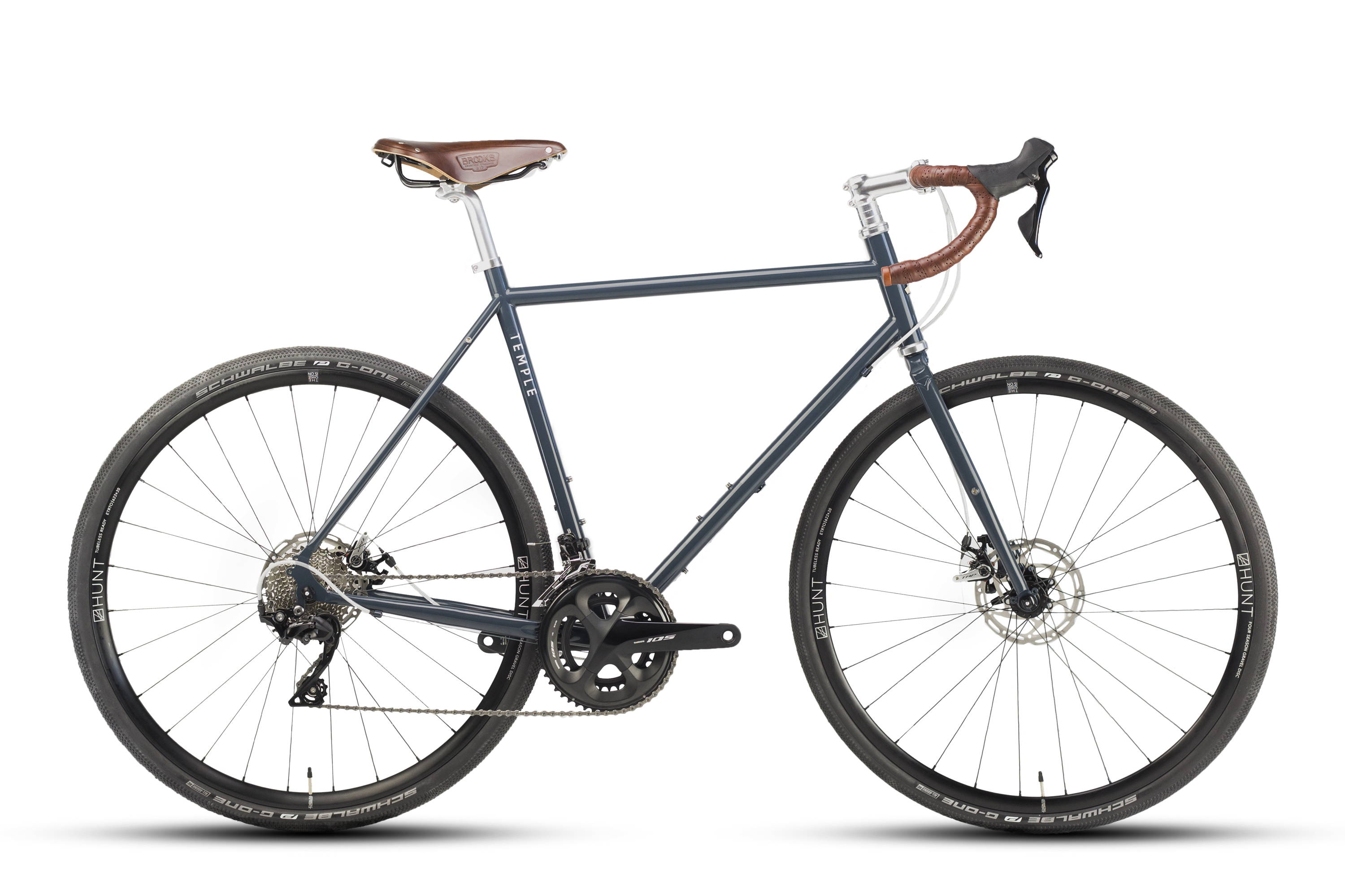 Temple Cycles - Lightweight bicycles 480358c27