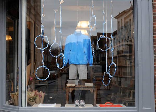 Shop Adsum Menswear