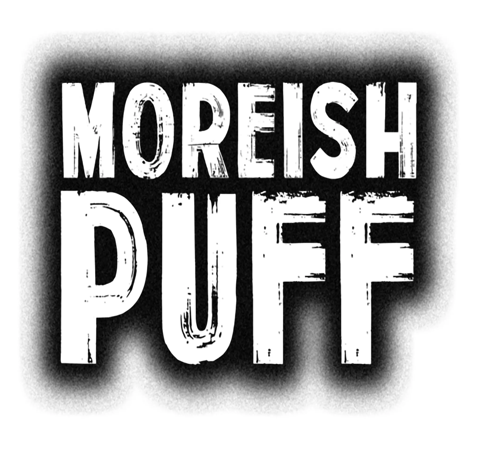 Moreish Puff Collection