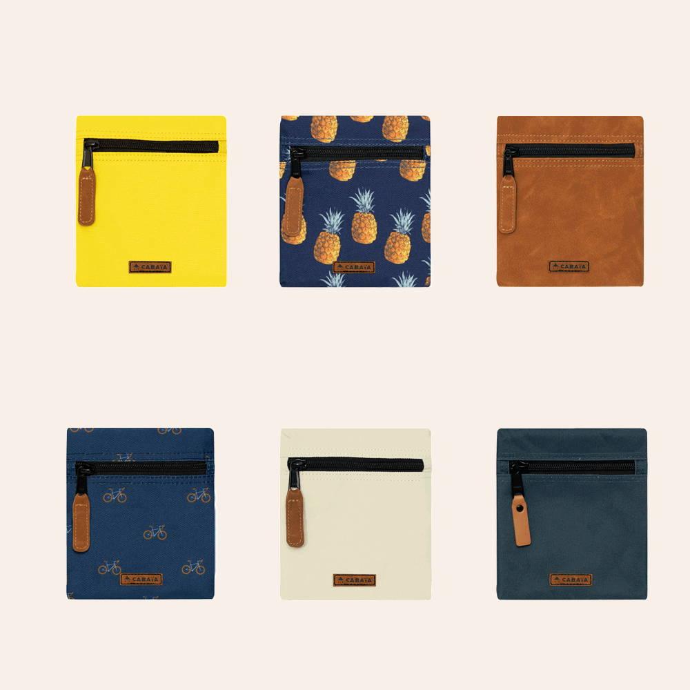 Accessoires sac à dos