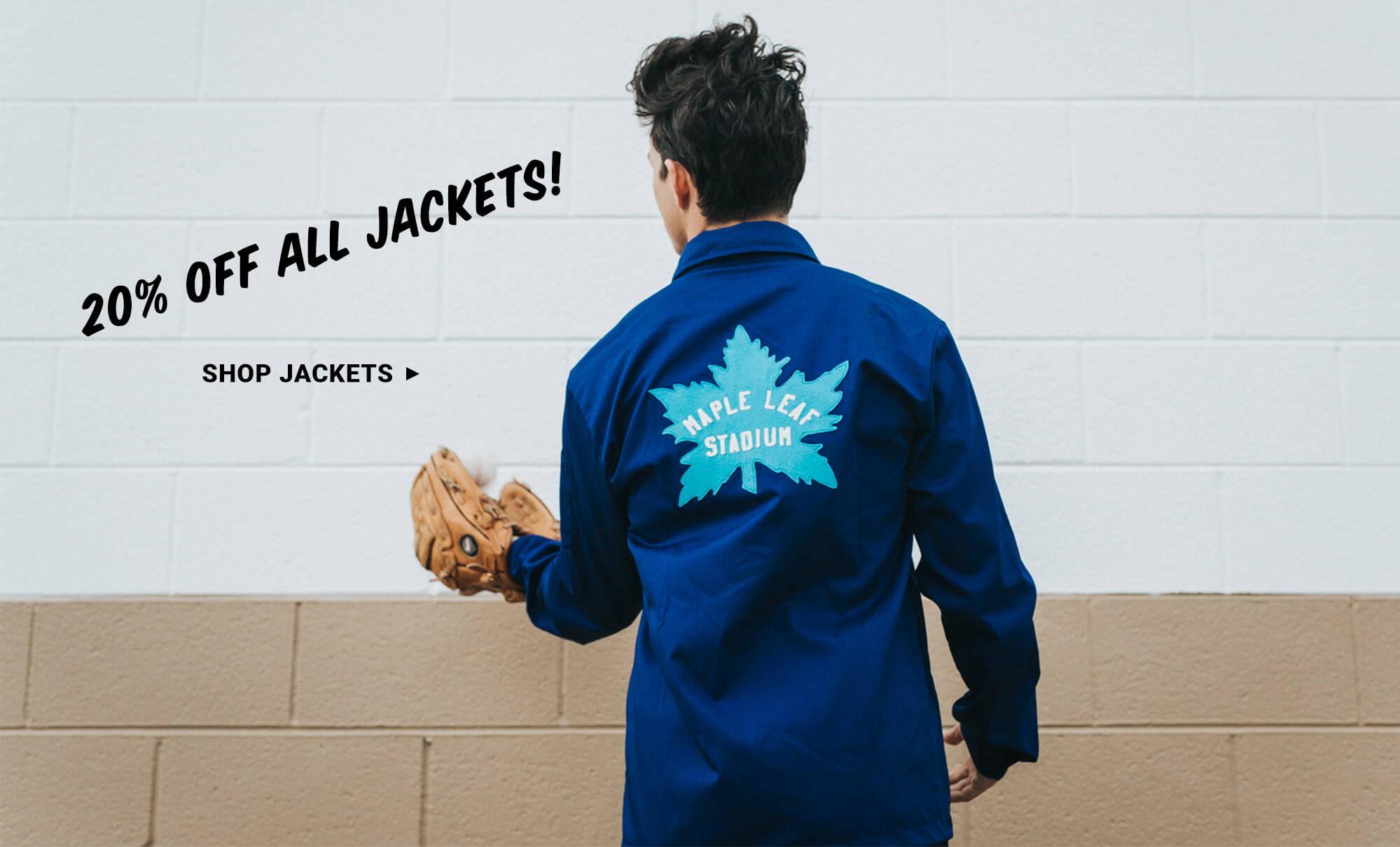 Ebbets Field Flannels, Vintage Throwback Jerseys, Baseball Caps, Tees
