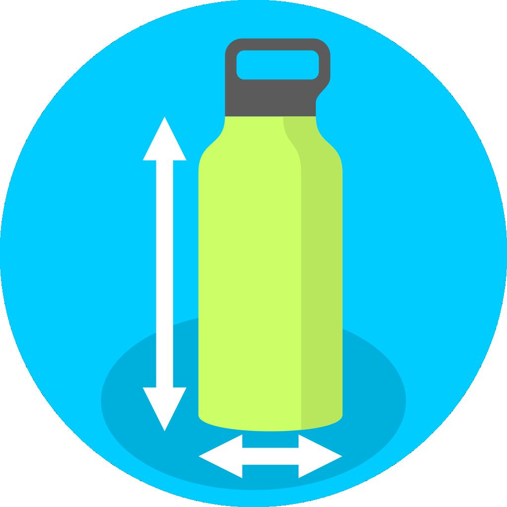 plastic bottle suppliers