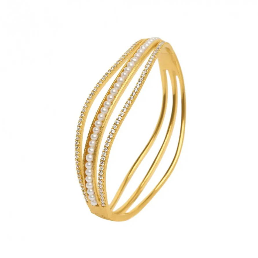 Bernd Wolf jewelry online sale