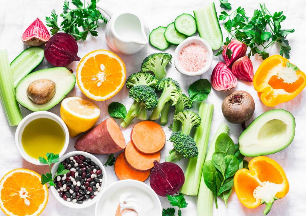 healing-autoimmune-disease-with-food