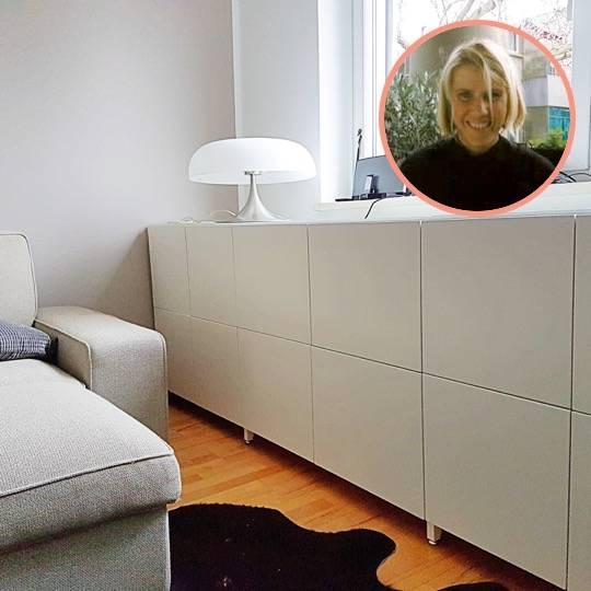 pazls die m bel innovation. Black Bedroom Furniture Sets. Home Design Ideas