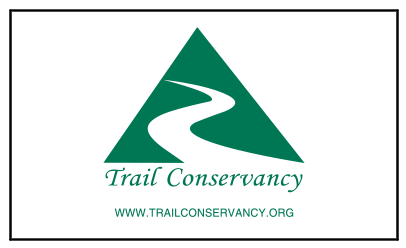 Trail Conservancy