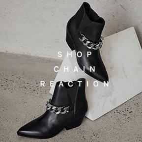 Shop Chain Reaction