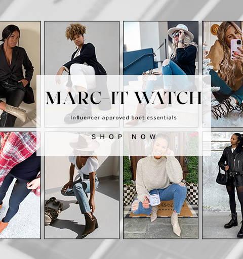 Marc It Watch