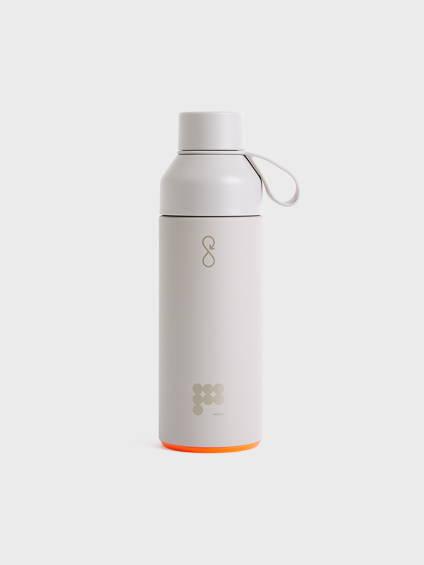 Pangaia Ocean Bottle