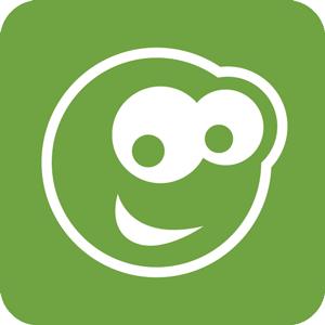 Bionic Turtle logo