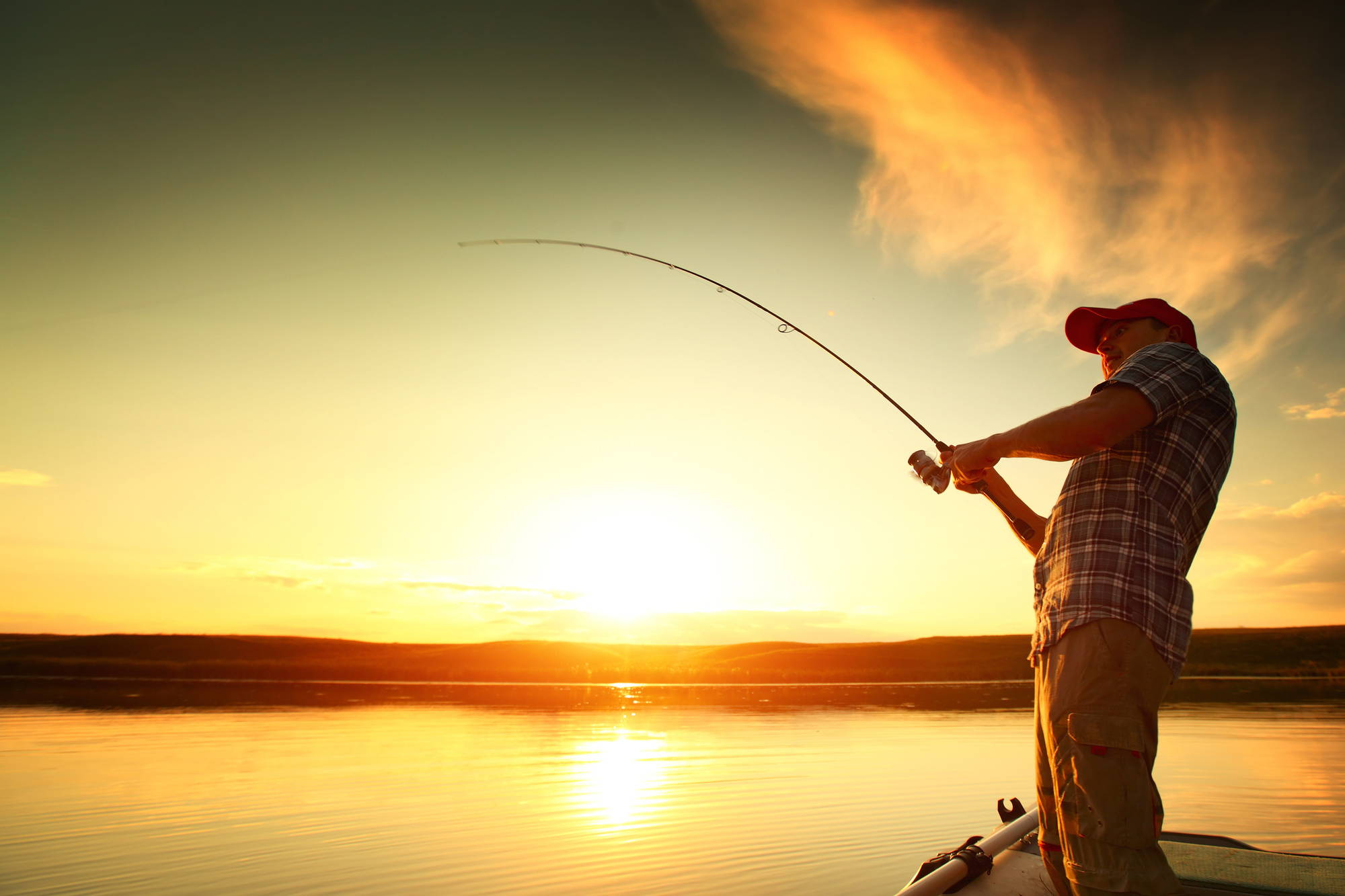 the best copolymer fishing line