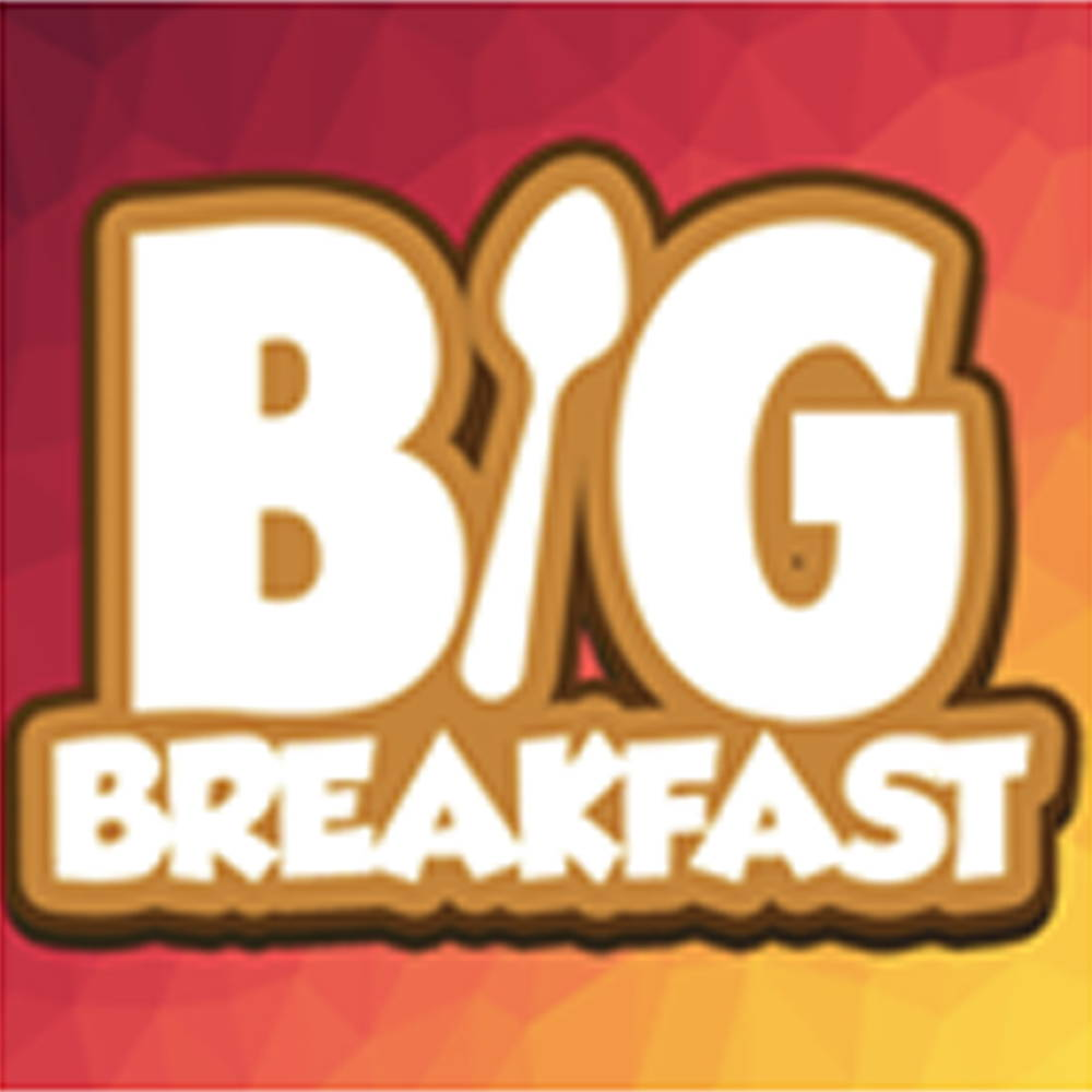 Big Breakfast Collection