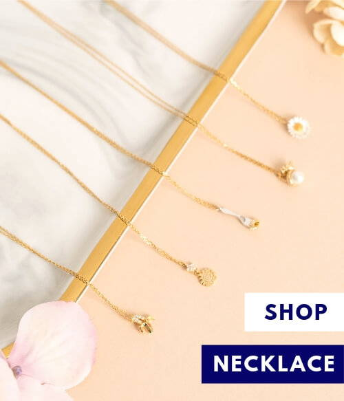 withbling-with-bling-necklace-rose-gold-silver-layered-simple
