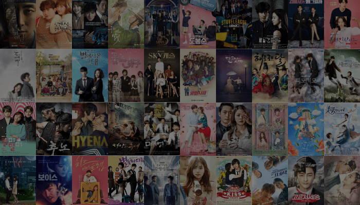 seoulbox past boxes mar 2020 k-drama box