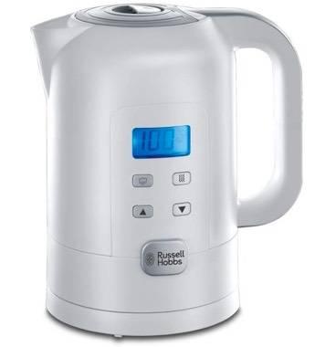 Wasserkocher: Die besten Begleiter für guten Kaffee und Tee