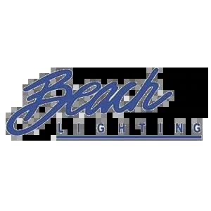 Beach recessed lighting - discount designer recessed lights