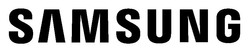 Samsung SONXPLUS Granby
