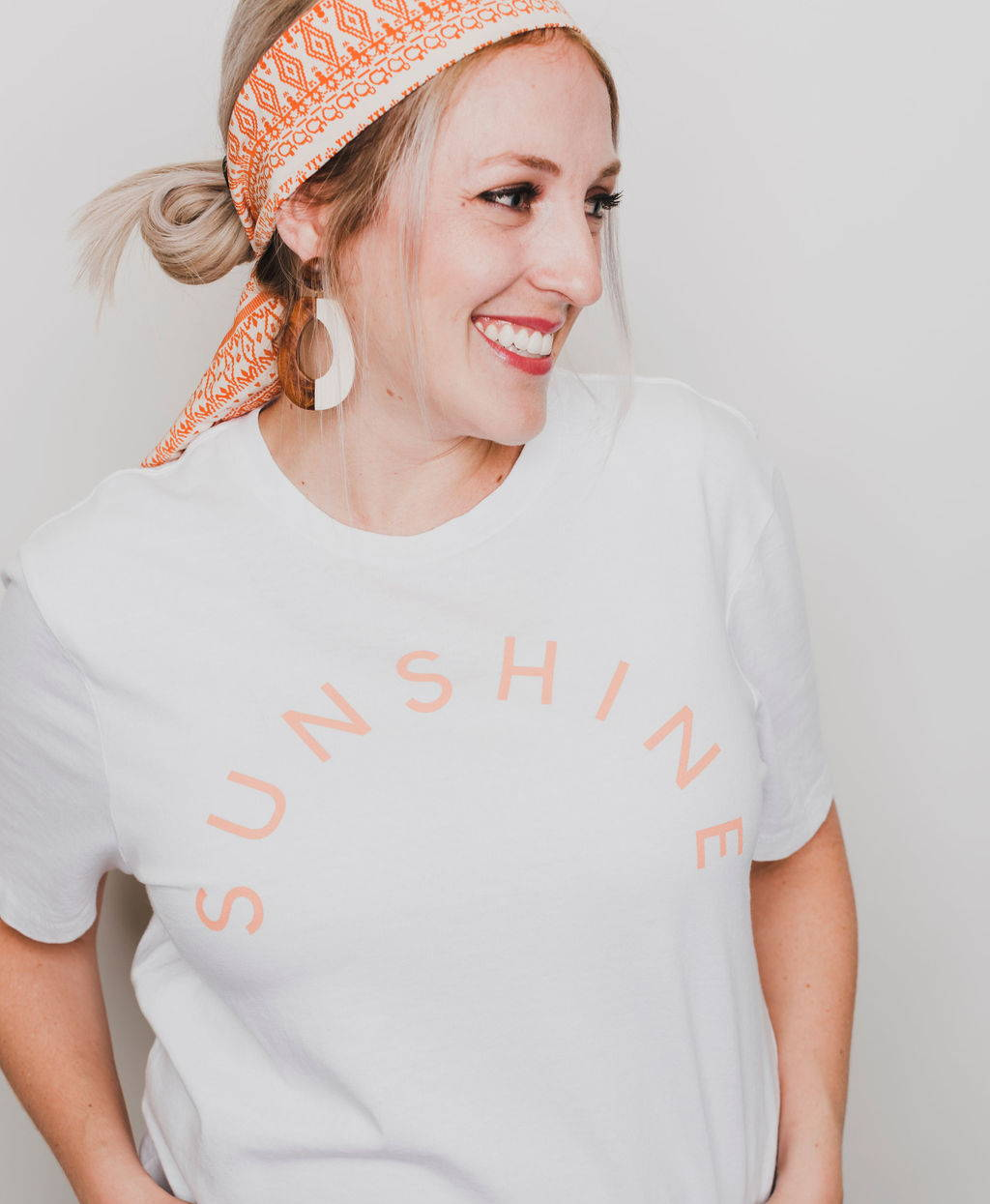 Inspirational T-Shirts: 8 Reasons We Can't Live Without Them – Flybird Apparel