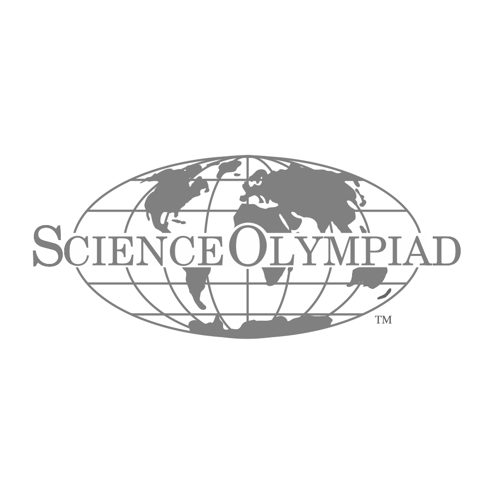 Science Olympiad awards