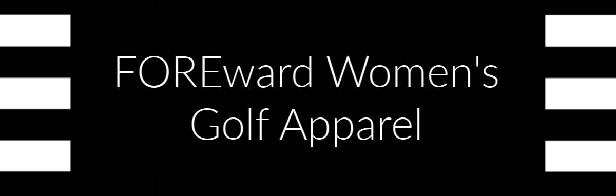 c33e4242645 Womens Golf Clothes - Stylish Womens Golf Apparel Designer — FlirTee Golf