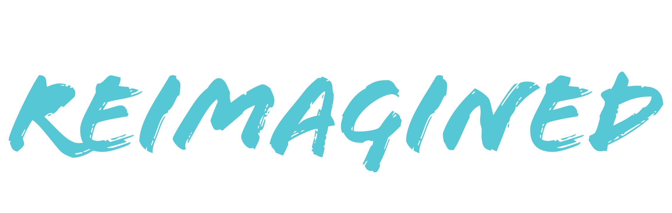 work reimagined a new standard in clean