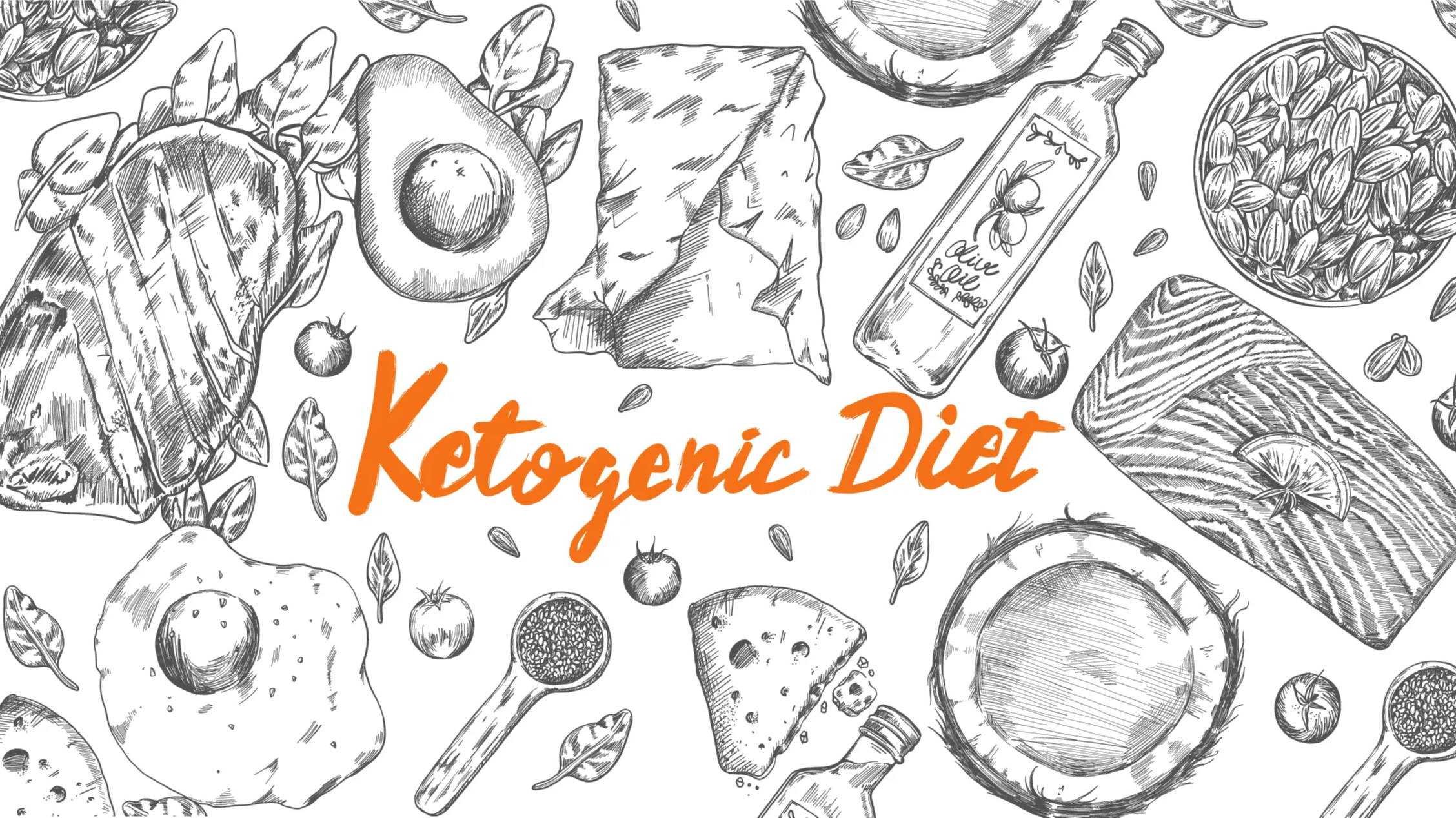 keto diet disatvantages
