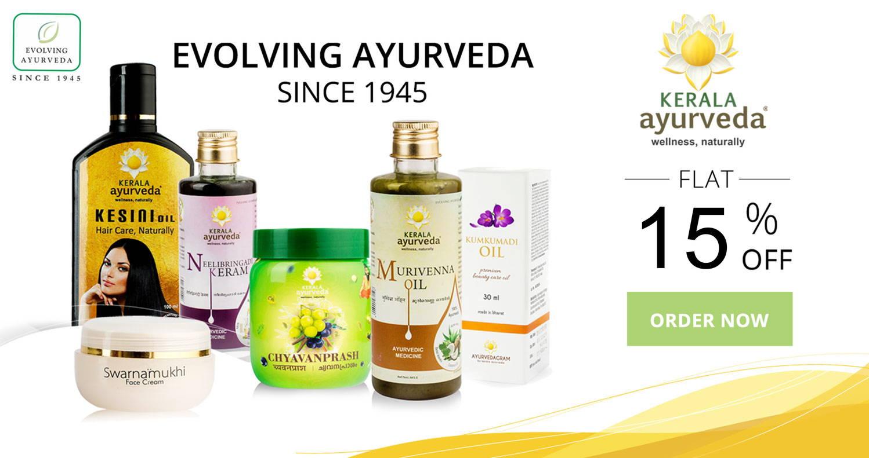 Ayurveda Products - Buy Ayurveda Products Products Online