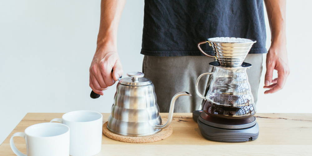Kalita Wave Brew Guide by Creature Coffee - Kalita Wave, pourover, pour-over recipe, how to do a pourover, best pourover method, gooseneck kettle with thermometer, digital coffee scale, white not neutral coffee mug, kalita wave brew time, kalita wave brewing, how to brerw with a kalita wave, best kalita wave recipe - Texas Coffee Subscription - Specialty Coffee in Texas - The Best Coffee in Texas - Freshly-roasted coffee beans delivered to your doorstep - Best bags of coffee in TX - Coffee beans freshly-roasted to order - good coffee, best coffee, specialty coffee, third wave coffee, third wave, coffee coffee, creature coffee, coffee subscription, coffee beans, local roasters, texas roasters, local coffee, where to find good coffee beans, how to buy fresh coffee beans, texas coffee, texas coffee subscription, specialty coffee subscription, light roast, medium roast, dark roast, coffee tasting notes, best coffee subscription, coffee delivery, austin, dallas, houston, san antonio, amarillo, waco, fort worth, El Paso, odessa, galveston, midland, lubbock, abilene,round rock, college station, texas coffee, Chemex, Brew Guide, how to brew coffee, glass carafe, Texas Coffee Subscription, creature box, creature coffee box, best subscription box, best coffee subscription, local coffee subscription, best coffee gift, best gift for coffee lover, coffee drink, coffee bag, bag of coffee, coffee bean, coffee company, coffee mug, coffee cup, cold brew, iced coffee, coffee beans, coffee cups, coffee house, caffeine, Ethical coffee, ethical coffee beans, ethically sourced coffee, sustainable coffee, sustainably grown coffee, shade grown, creature coffee company, the best coffee in texas, locally roasted, fresh roasted, the best whole bean coffee, coffee delivery, coffee bags, fresh coffee, coffee delivered direct, How do I brew coffee? How do I grind coffee? How to make the best cup of coffee, coffee in Austin, coffee in Texas, coffee in Houston, coffee in TX, coffee in San Antonio,