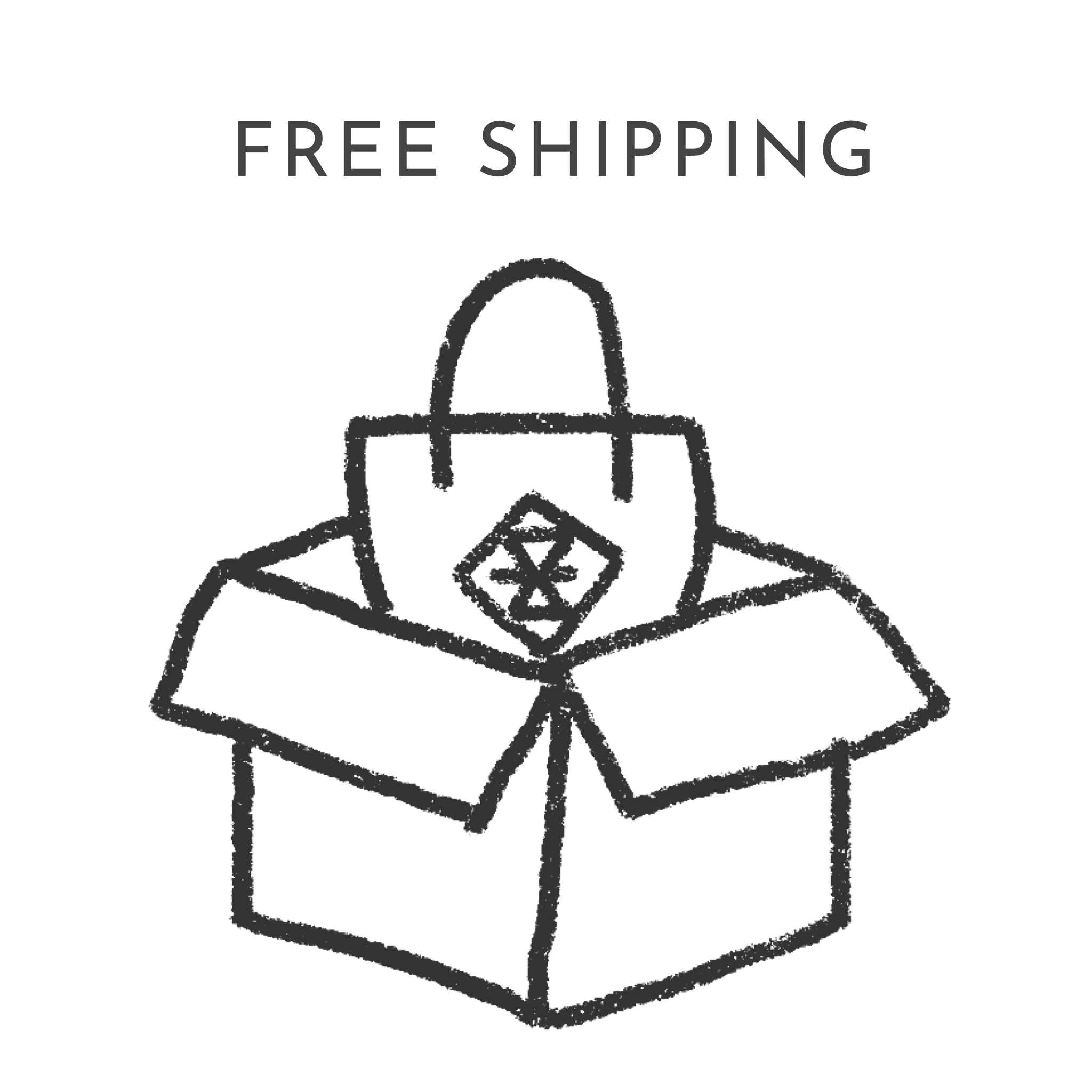 free-shipping-icon-link