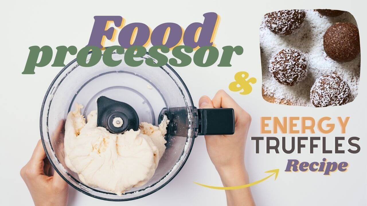 food-processor-energy-truffles-rìheatlthy-recipe-monica-paz