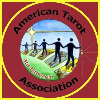 American Tarot Association