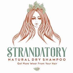 strandatory logo